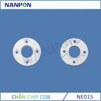 CHẮN CHIP COB - NE015