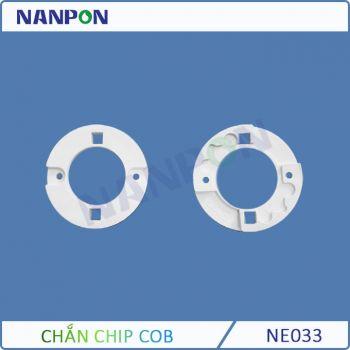 CHẮN CHIP COB - NE033
