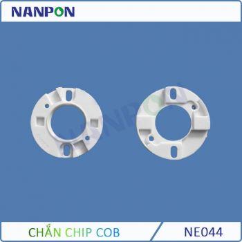 GIỮ CHIP COB - NE044