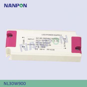 DRIVER 30W - NL30W900