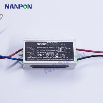 NGUON LED 7W300