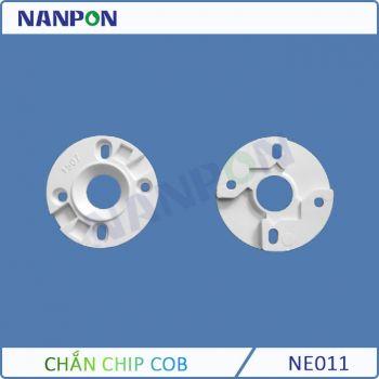 GIỮCHIP COB - NE011