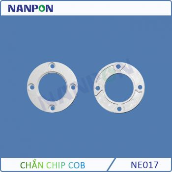 CHẮN CHIP COB - NE017