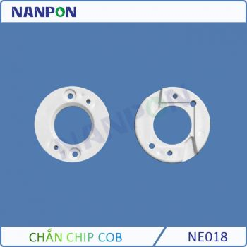 GIỮ CHIP COB - NE018