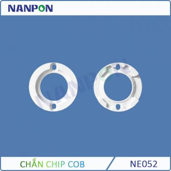 CHẮN CHIP COB - NE052