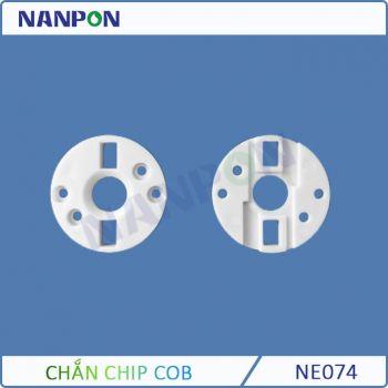 CỐ ĐỊNH CHIP COB - NE074
