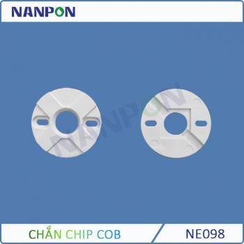 CỐ ĐỊNH CHIP COB - NE098