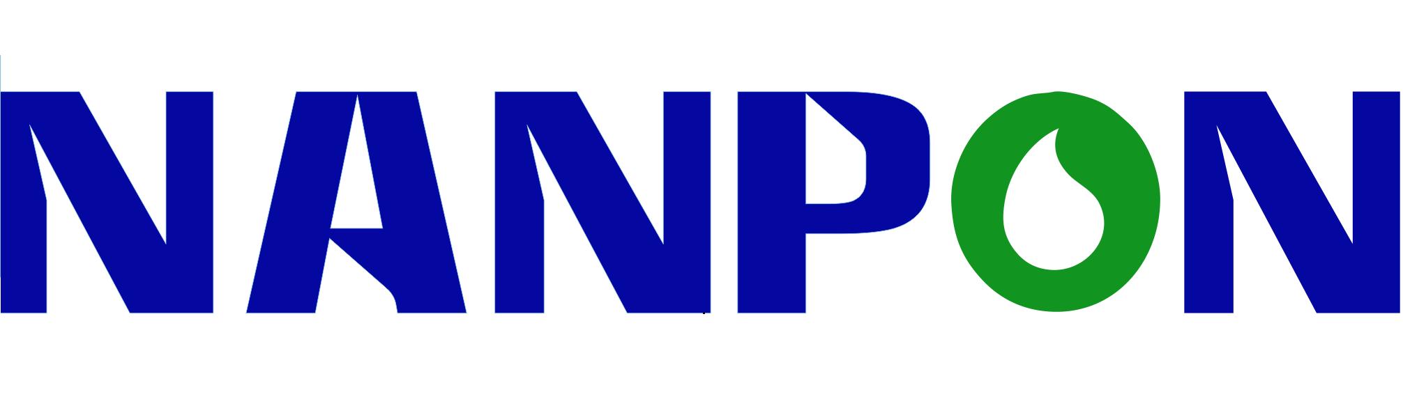 nanpon