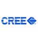 cree led chip