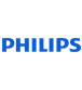 PHILIPS led chip