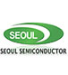 seoul semiconductor led chip